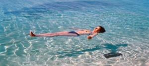 Cayo Las Brujas Beach Cuba